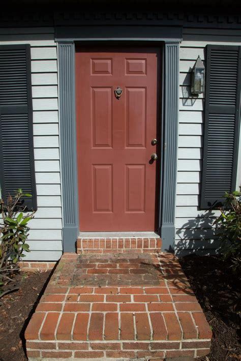 replacement doors lancaster pa zephyr