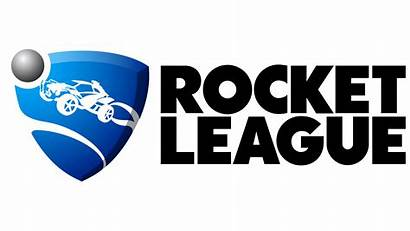 Rocket League Logos Supersonic Ist Symbol Cars