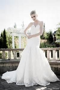 sarah houston spring 2015 wedding dresses wedding inspirasi With wedding dresses in houston