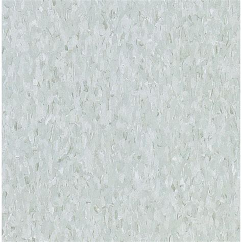 vct vinyl tile armstrong imperial texture vct 12 in x 12 in willow green standard excelon commercial vinyl
