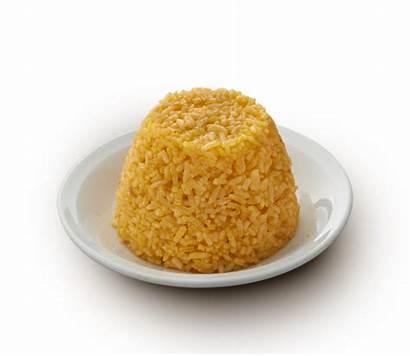 Rice Java Menu Garlic Dencio Ph