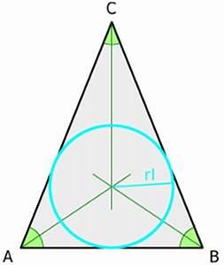 Gleichschenkliges Dreieck Schenkel Berechnen : gleichschenkliges dreieck geometrie rechner ~ Themetempest.com Abrechnung