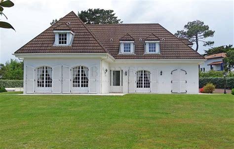 anglet chiberta a vendre maison ile de sur un parc d environ 1 900 m 178 barnes c 244 te basque