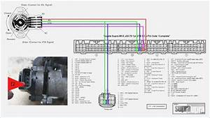 Nissan Qg15 Ecu Wiring Diagram  U2013 Vivresaville Com