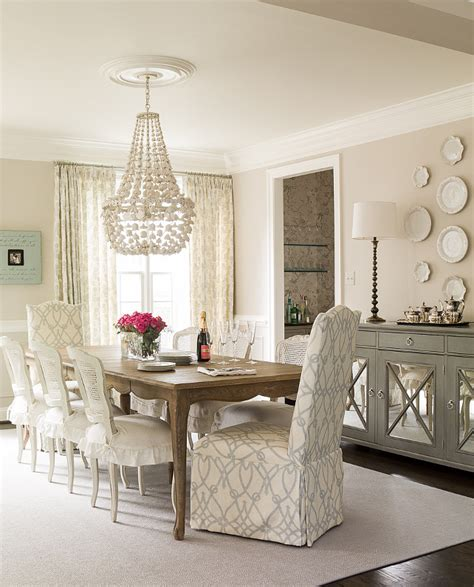 family home with neutral interiors home bunch interior