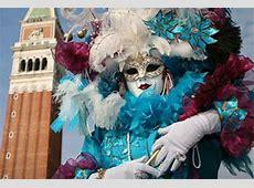 Karneval in Venedig 2017 Venedig 1828022017