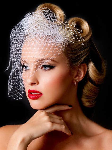 wedding makeup melbourne bridal makeup vintage style portfolio