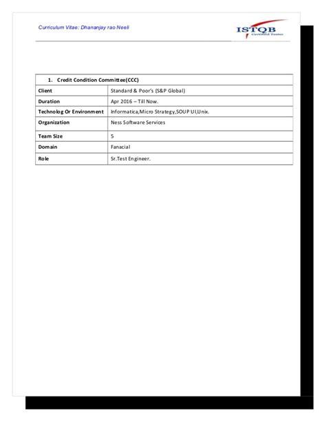 dhanujai testing resume