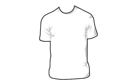 kaos baju polo kaos polo tshirt sleeved t shirt t shirt vector material free
