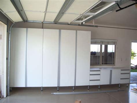 garage storage cabinets ikea ikea garage storage solutions ikea garage storage and