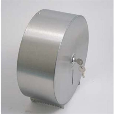 jumbo toilet roll holders  sss stainless steel