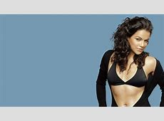 Michelle Rodriguez – Wallpapers9