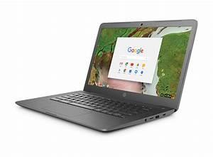 Hp Chromebook 14 G5 14 U0026quot  Fhd