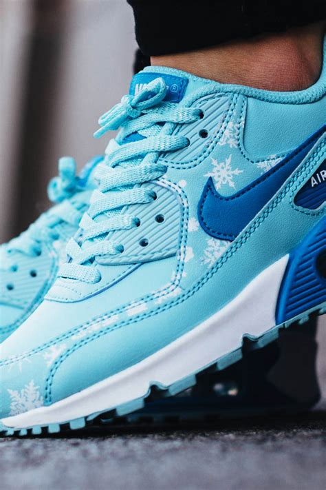 Nike Air Max Archives Page Soletopia Feedpuzzle