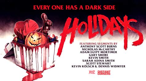 Michael Myers Halloween Actor by Holidays 2016 Review Horror Freak News
