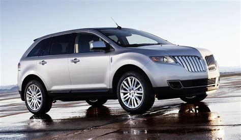 Sized Suv by Midsize Suv Sales And Midsize Luxury Suv Sales In Canada