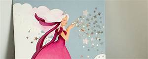 Cadre Chambre Fille : beau decoration chambre jeune fille 3 cadre pour ~ Nature-et-papiers.com Idées de Décoration