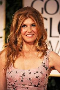 Connie Britton - hair. this!!! height in crown | Beautyful ...