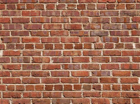 bricks pattern printable brick pattern paper memes