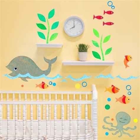 1000 images about church nursery decor ideas on