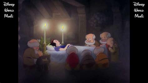 dead sleep 30 chorale for snow white