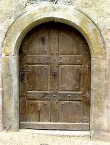 Alte Türen Gebraucht : alte t ren foto bild architektur fenster t ren architektonische details bilder auf ~ Frokenaadalensverden.com Haus und Dekorationen