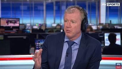 Mcclaren Steve Sky Sports Manning Ryan Sportsjoe