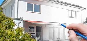 La Maison Du Volet : la maison du volet roulant d pannage installation modification devis gratuit ~ Melissatoandfro.com Idées de Décoration