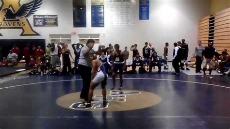 alessi taffanelli wrestling  lbs alonso high school