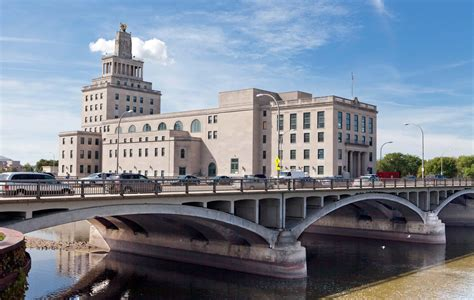 Cedar Rapids by Hotels In Cedar Rapids Book Now And Save Choice Hotels