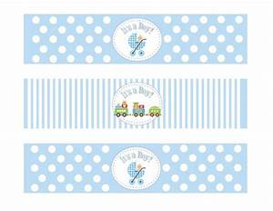water bottle labels free baby shower google search With free water bottle labels for baby shower template