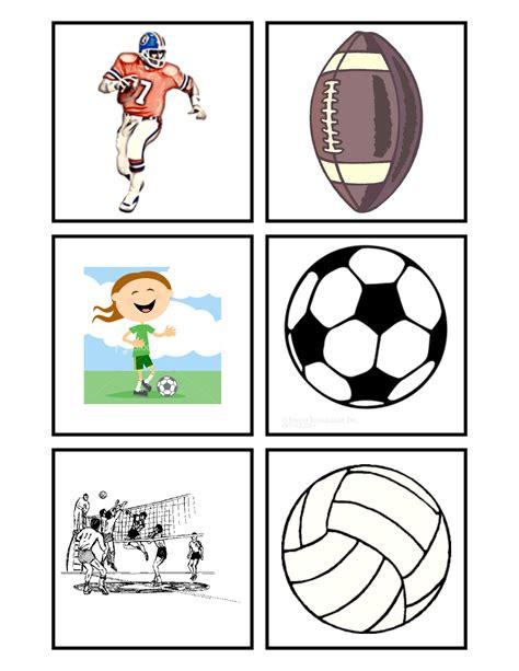 preschool is planning activities sport match 724 | 85319c8e7d8eb53b6cf663a0a0428510