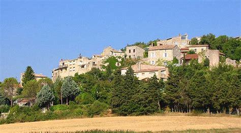 chambre d hote avignon pas cher valaurie en drôme provençale