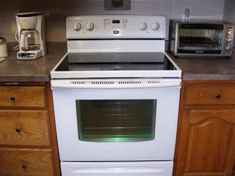 30 Inch Maytag Stove.. South Regina, Regina Heat Activated Fan For Wood Stove Enerzone Tent With Vent Retro Electric Stoves Sale Best Consumer Reports Gas Size Lighter Pellet Venting