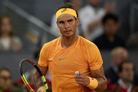 Search Results of nadal djokovic rome 2018. Check all videos related to nadal djokovic rome 2018. - GenYoutube