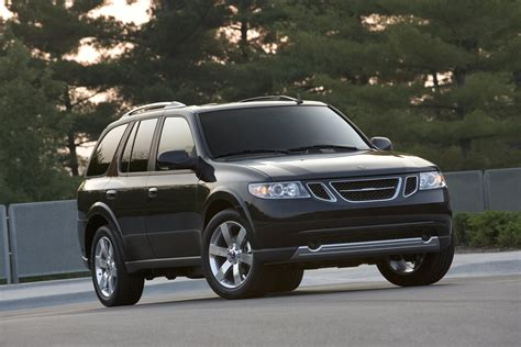 how can i learn about cars 2009 saab 42072 lane departure warning 2009 saab 9 7x top speed