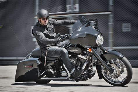 motorcycle riding accessories new gear for sport and cruiser riders from speed and