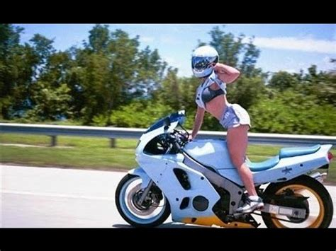 win a motocross bike the best motorcycle fail win compilation on the internet