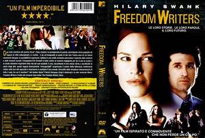 Erin Gruwell Freedom Writers Quotes. QuotesGram