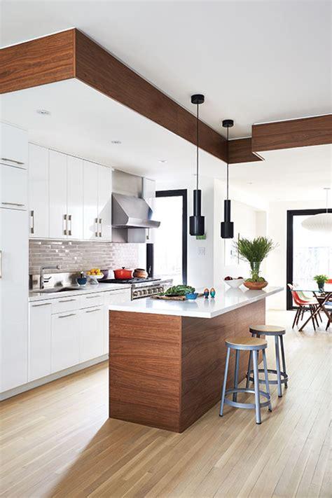 configurer sa cuisine configurer sa cuisine veglix com les dernières idées