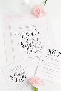 Shine wedding invitations for Shine wedding invitations etsy