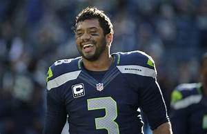 Seahawks' Russell Wilson sets NFL quarterback record: Most ...