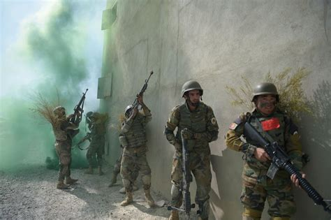 Afghan War Data, Once Public, Is Censored In Us Military. Adobe Robohelp Training Graphic Designs Online. Better Business Bureau Moving Companies. Sacramento Family Law Attorneys. Security And Surveillance Cameras. Video Conference Interviews Plumbing Del Mar. Brand Asset Management Systems. Is Gap Insurance Required Toyota Camry Tampa. Starting A Business Help Plumber In San Diego