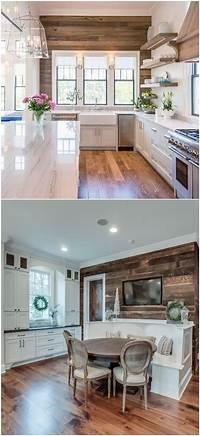 inspiring kitchen accent wall Kitchen Accent Wall - Home Design