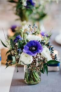 Blumen Im Juli : die besten 25 blumen tischdeko ideen auf pinterest ~ Lizthompson.info Haus und Dekorationen