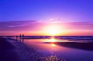 """beautiful night on the beach"" by Enjoylife | Redbubble"