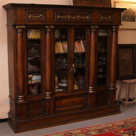 Librerie Jquery by Casaviva Antiquariato