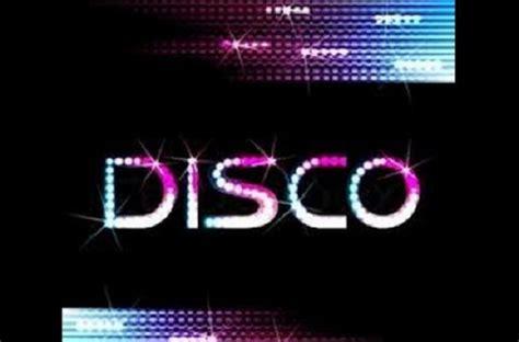 Diatas adalah hasil pencarian dari anda lagu lama house music mp3 dan menurut kami yang paling cocok adalah lagu lama house. 100 Daftar judul lagu classic disco lama, khusus dj | DJ tips dan Tutorial Fl studio