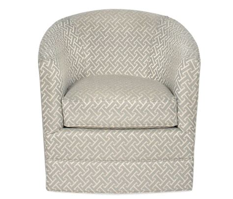 25 best accent chairs images on accent chairs
