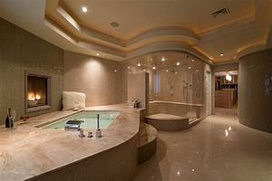 check out these beautiful and inspirational bathrooms With big beautiful bathrooms